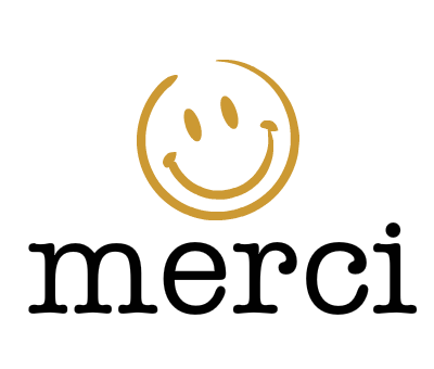 merci-love-131714602086
