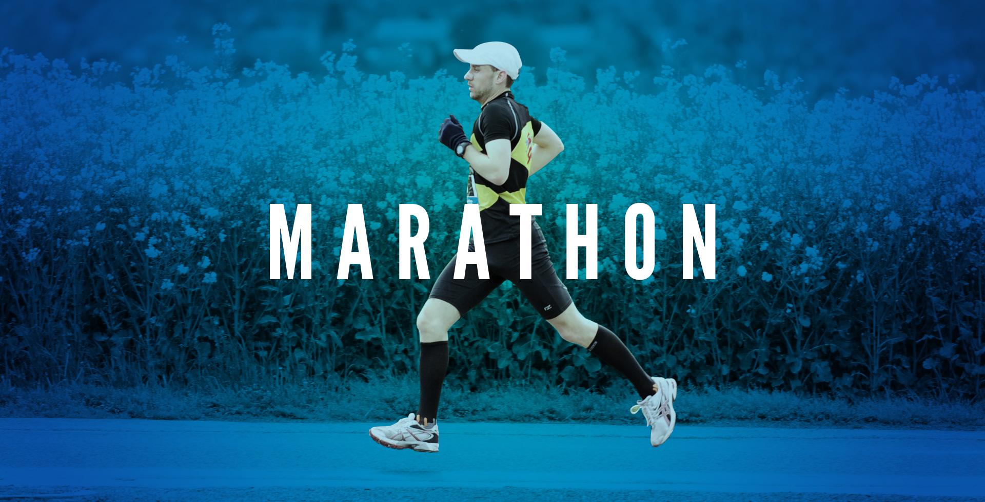 Préparation marathon 9/14