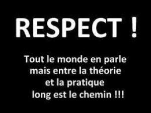 le-respect-de-l-autre-13529558