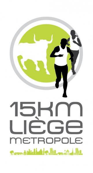 Les 7 kilomètres de Liège…