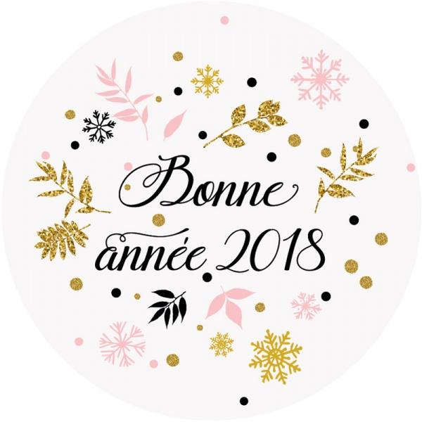 Bilan 2017 et prévision 2018…