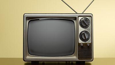 Ma télévision…