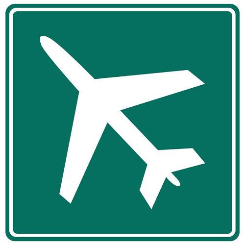 Les Aéroports…