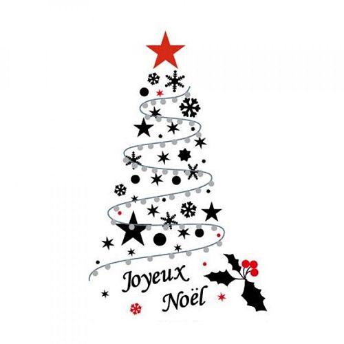 Joyeux Noel…