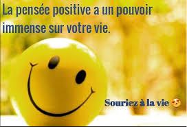 Positivons…